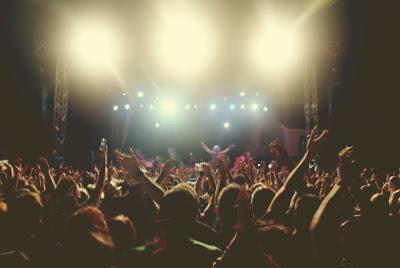 Redes sociales para músicos, la nueva tierra prometida