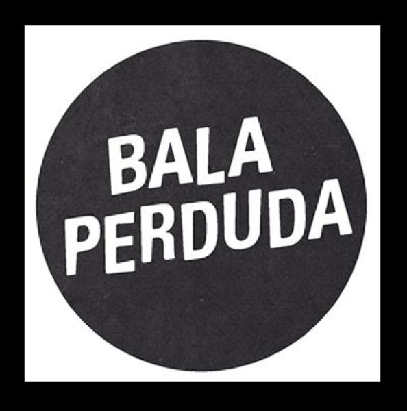 Brilla en el Primavera Sound 2017 gracias a Bala Perduda