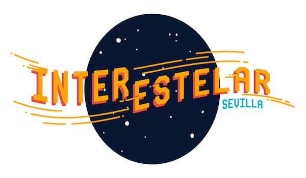 Seis artistas más al cartel del Interestelar Sevilla