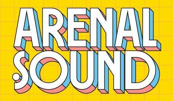 El Arenal Sound no estaba muerto, estaba de parranda (1/2)