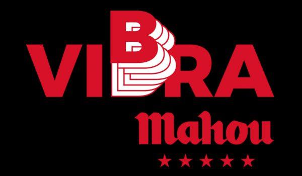 'Escenarios Vibra Mahou' regresa a Galicia