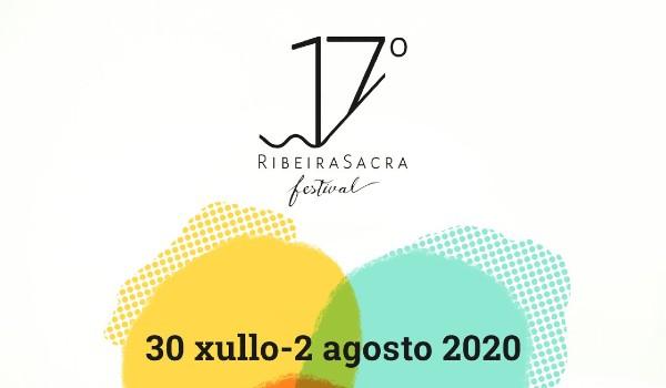 17º Ribeira Sacra presenta sus primeros nombres