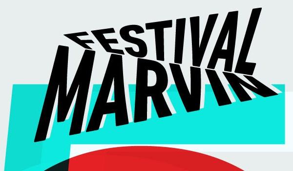 Festival Marvin presenta su edición más ambiciosa