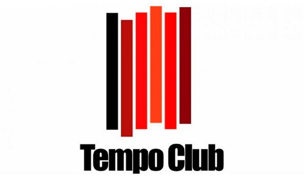 Tempo Audiophile Club, templo del sonido