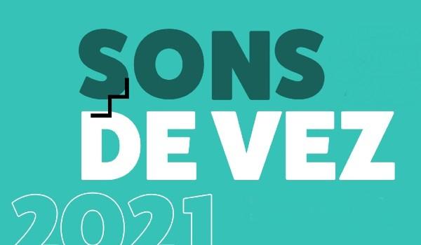 Sons de Vez presenta su XIX edición