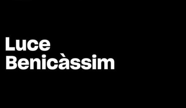 Luce Benicàssim, un nuevo ciclo al sol
