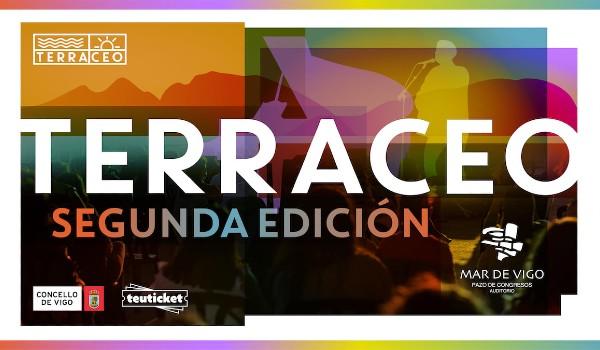 El Concello de Vigo presenta la edición de 2021 de TerraCeo